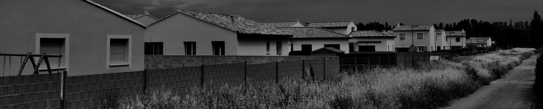 Marchés immobiliers et inégalités
